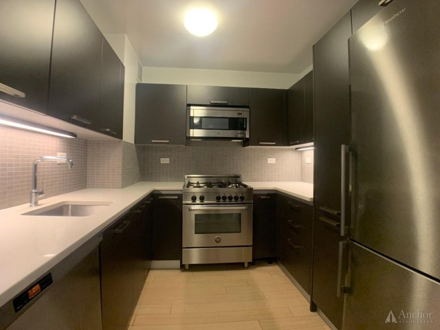 1 Bedroom, Murray Hill Rental in NYC for $4,223 - Photo 1