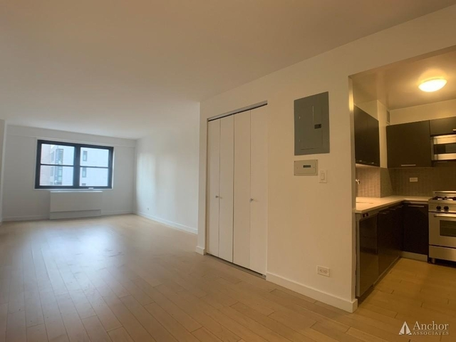 1 Bedroom, Murray Hill Rental in NYC for $4,223 - Photo 2