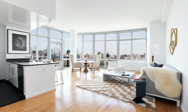 1 Bedroom, Hunters Point Rental in NYC for $3,008 - Photo 1