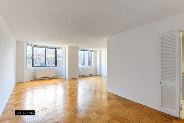 2 Bedrooms, Turtle Bay Rental in NYC for $4,020 - Photo 1
