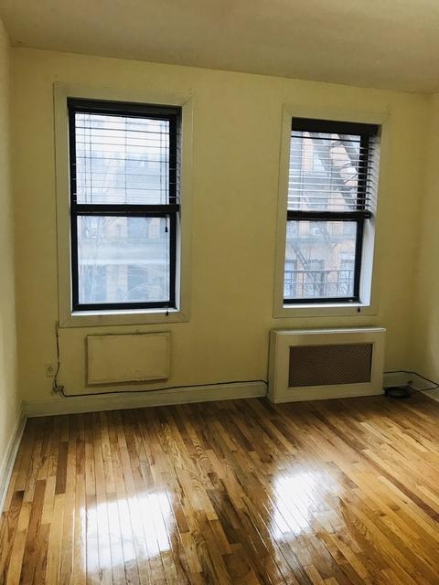 Studio, Yorkville Rental in NYC for $1,935 - Photo 1