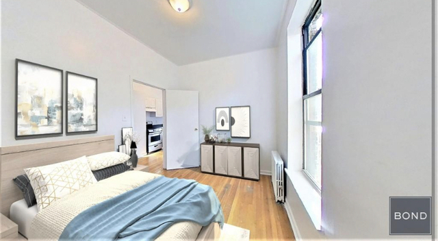 2 Bedrooms, Hell's Kitchen Rental in NYC for $2,354 - Photo 1
