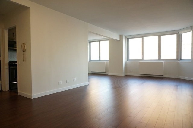 2 Bedrooms, Murray Hill Rental in NYC for $5,099 - Photo 1