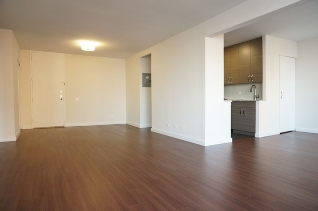 2 Bedrooms, Murray Hill Rental in NYC for $5,099 - Photo 2