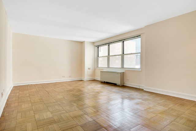 Studio, Theater District Rental in NYC for $1,958 - Photo 1