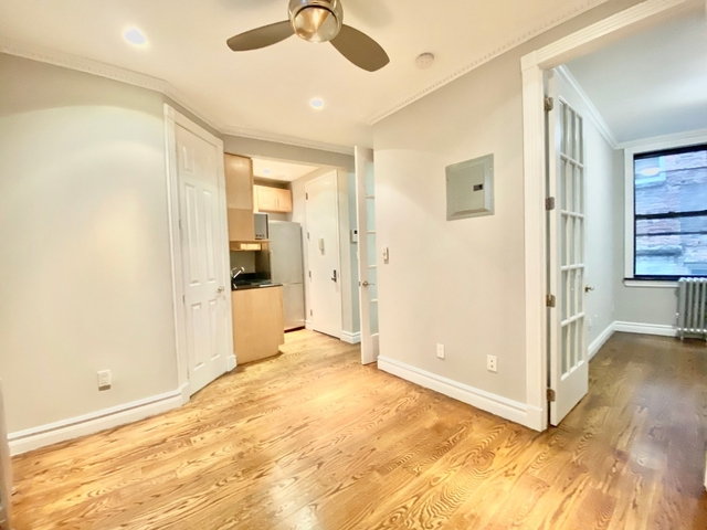 2 Bedrooms, Murray Hill Rental in NYC for $3,225 - Photo 1