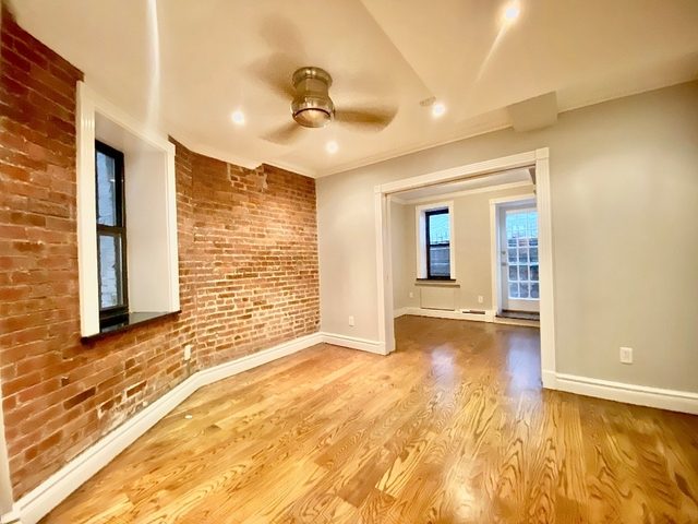 1 Bedroom, Rose Hill Rental in NYC for $3,100 - Photo 1