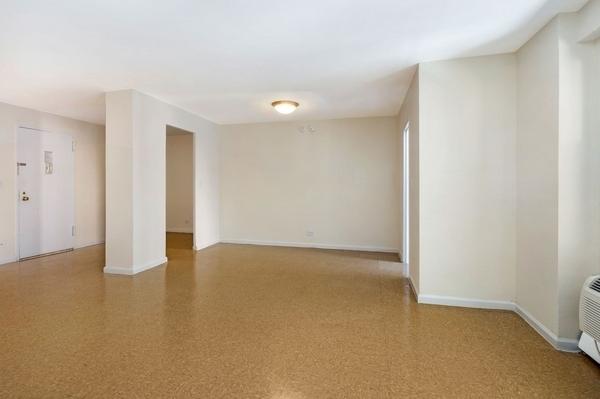 1 Bedroom, LeFrak City Rental in NYC for $1,859 - Photo 2