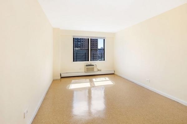 1 Bedroom, LeFrak City Rental in NYC for $1,859 - Photo 1