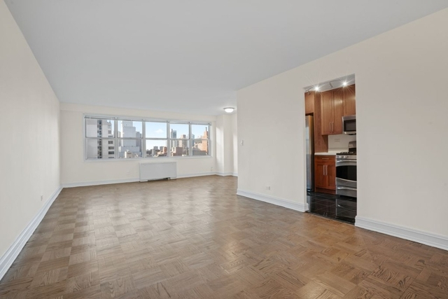2 Bedrooms, Theater District Rental in NYC for $4,875 - Photo 1