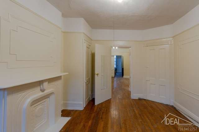 1 Bedroom, Greenwood Heights Rental in NYC for $1,995 - Photo 2