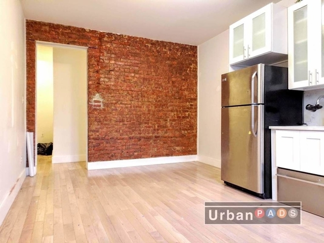 2 Bedrooms, Flatbush Rental in NYC for $2,080 - Photo 2