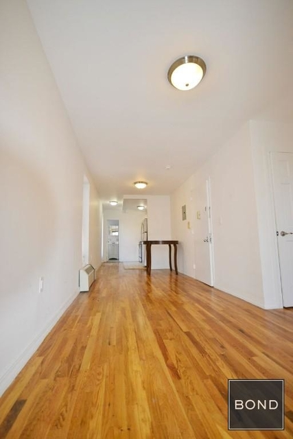 Studio, Hell's Kitchen Rental in NYC for $2,456 - Photo 2