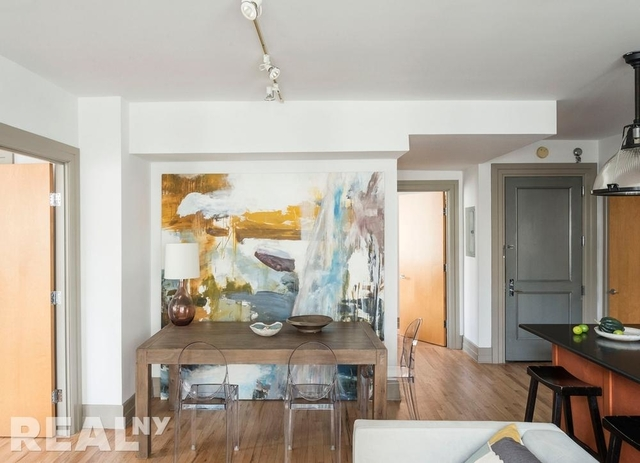 2 Bedrooms, DUMBO Rental in NYC for $4,495 - Photo 1