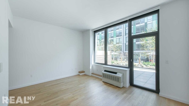 Studio, Williamsburg Rental in NYC for $3,060 - Photo 1