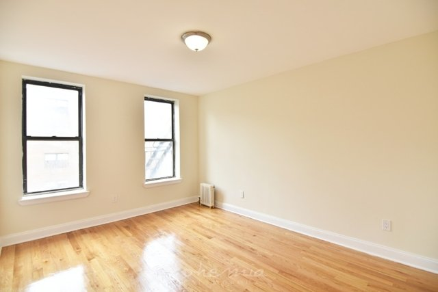 1 Bedroom, Central Harlem Rental in NYC for $2,100 - Photo 2