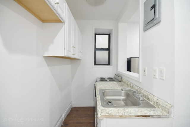 Studio, Washington Heights Rental in NYC for $1,650 - Photo 2