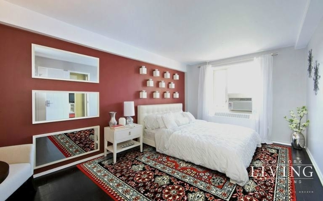 3 Bedrooms, Stuyvesant Town - Peter Cooper Village Rental in NYC for $5,499 - Photo 2