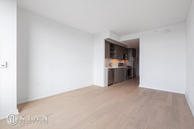 Studio, Hell's Kitchen Rental in NYC for $3,795 - Photo 1