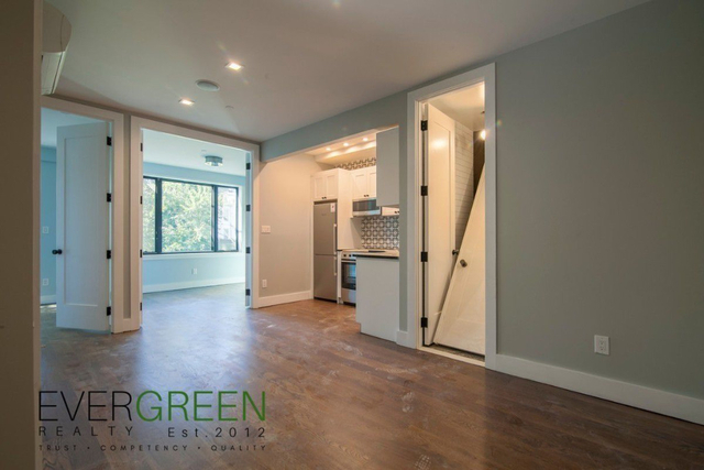 3 Bedrooms, Weeksville Rental in NYC for $2,595 - Photo 2