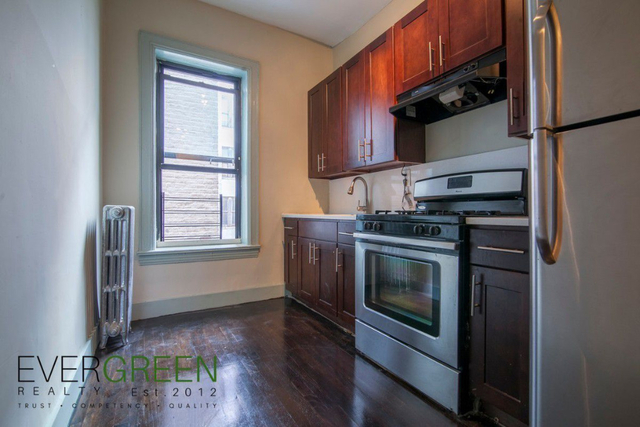 2 Bedrooms, Crown Heights Rental in NYC for $2,495 - Photo 2