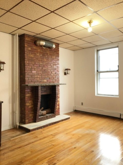 1 Bedroom, Steinway Rental in NYC for $1,675 - Photo 1