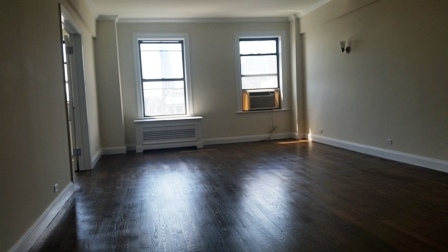 3 Bedrooms, Manhattan Valley Rental in NYC for $6,250 - Photo 2