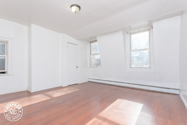 3 Bedrooms, Bedford-Stuyvesant Rental in NYC for $3,249 - Photo 2