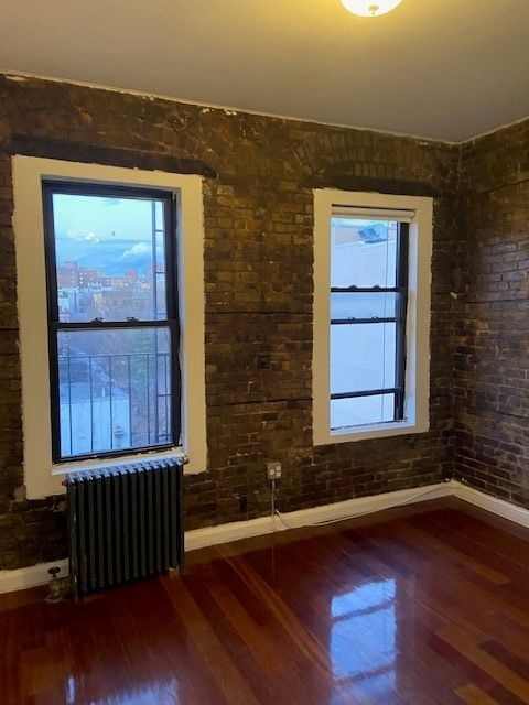 1 Bedroom, East Village Rental in NYC for $2,675 - Photo 1