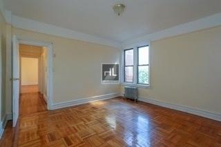 1 Bedroom, Ocean Hill Rental in NYC for $1,750 - Photo 2