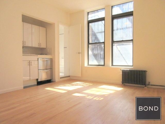 Studio, Gramercy Park Rental in NYC for $2,325 - Photo 1