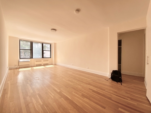 2 Bedrooms, West Village Rental in NYC for $4,431 - Photo 1