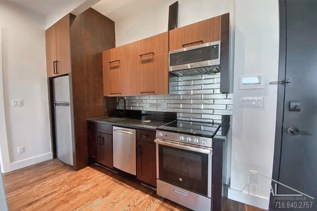 3 Bedrooms, Greenwood Heights Rental in NYC for $4,300 - Photo 1