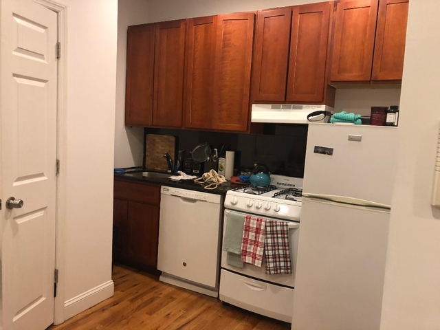 Studio, North Slope Rental in NYC for $2,200 - Photo 1