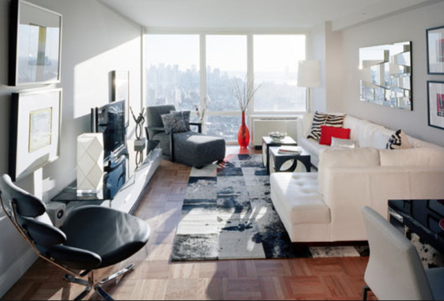1 Bedroom, Chelsea Rental in NYC for $3,500 - Photo 2