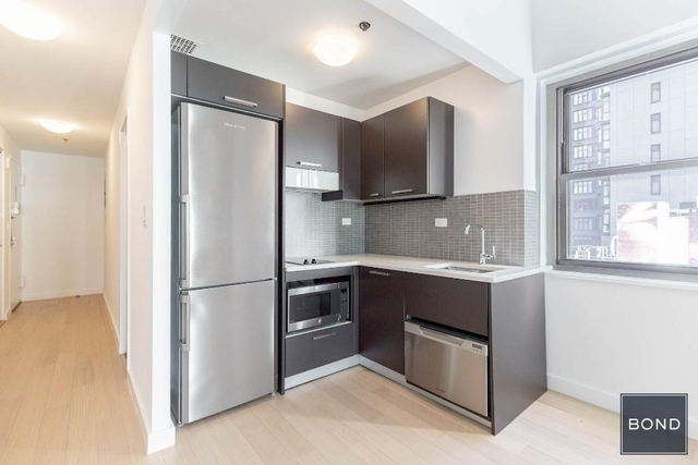 Studio, Murray Hill Rental in NYC for $3,125 - Photo 2