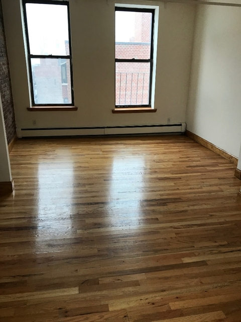 Studio, Hell's Kitchen Rental in NYC for $2,225 - Photo 2