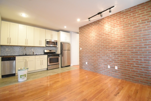 3 Bedrooms, Hamilton Heights Rental in NYC for $3,250 - Photo 1