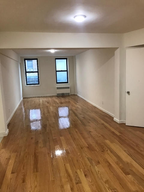 2 Bedrooms, Briarwood Rental in NYC for $2,350 - Photo 2