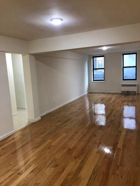 2 Bedrooms, Briarwood Rental in NYC for $2,350 - Photo 1