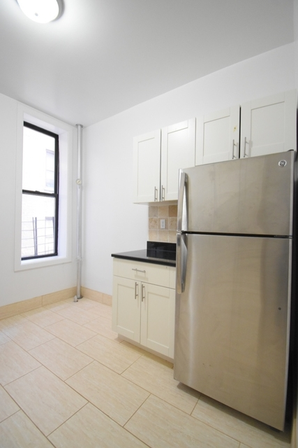 2 Bedrooms, Washington Heights Rental in NYC for $2,550 - Photo 2