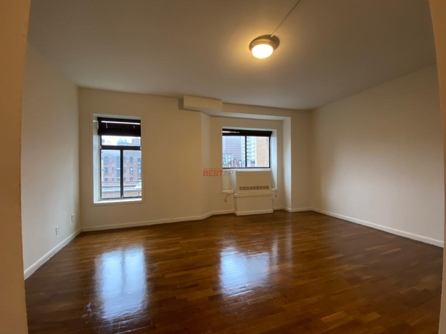 Studio, Rose Hill Rental in NYC for $2,430 - Photo 2