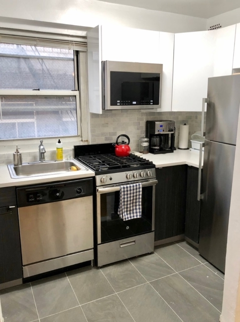 1 Bedroom, Rose Hill Rental in NYC for $3,245 - Photo 1