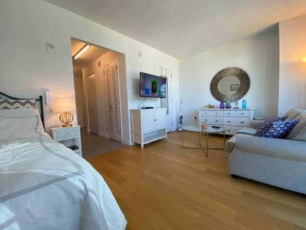 Studio, Long Island City Rental in NYC for $2,518 - Photo 1