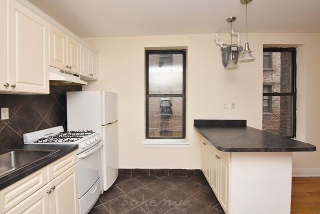 1 Bedroom, Central Harlem Rental in NYC for $1,950 - Photo 2