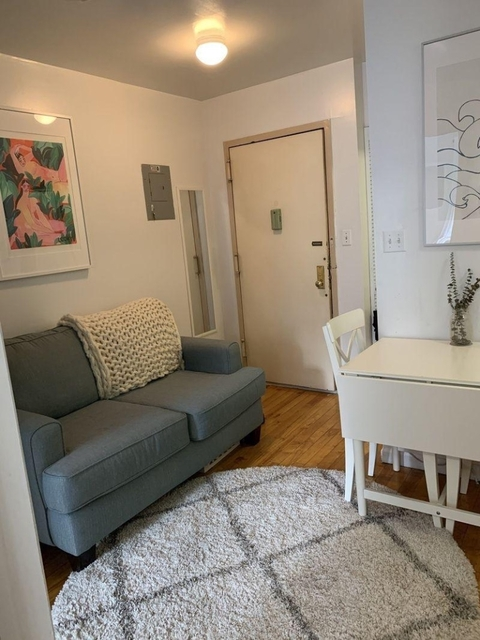 2 Bedrooms, Lower East Side Rental in NYC for $3,000 - Photo 2