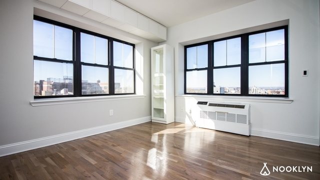 2 Bedrooms, Greenwood Heights Rental in NYC for $5,500 - Photo 2
