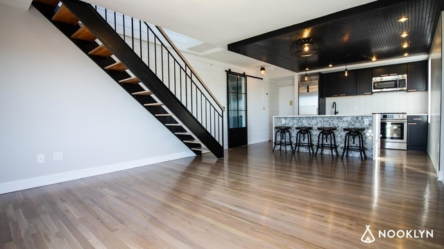 2 Bedrooms, Greenwood Heights Rental in NYC for $5,500 - Photo 1