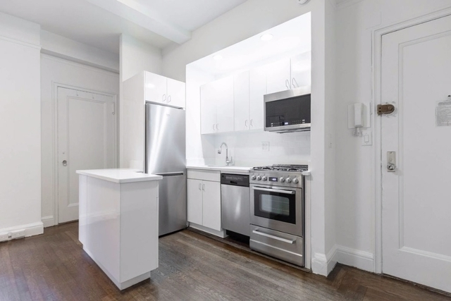 1 Bedroom, Turtle Bay Rental in NYC for $3,200 - Photo 2