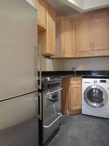 2 Bedrooms, Rose Hill Rental in NYC for $4,095 - Photo 2